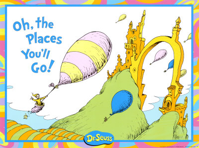 oh-the-places-youll-go_1